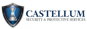 Castellum Security & Protective Services